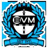 bvm_hp_logo